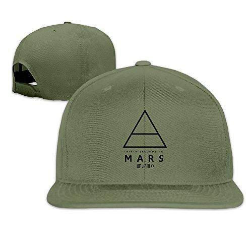 ... Casual Sekolah Kuliah Kerja Distro Hat Cap Twill H8030 Skate - Blue.  Source · Tiga Puluh Detik untuk Mars Logo Uniseks Bertali Belakang Datar  Bill Topi ... 2e76fed9bd
