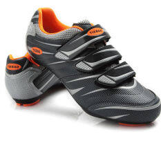MYR 259. Tiebao Cycling Shoes Road Bike Bicycle Shoes For Look SPD-SL System ...