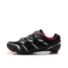 ... SPD Cleated Bicycle ShoesMYR174. MYR 174. Tiebao R1428 Outdoor Athletic Racing Road ...