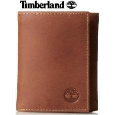 Image result for timberland wallets