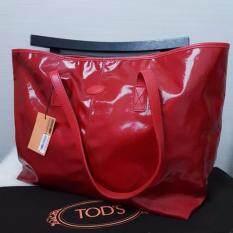 f62ce6e2d8 Tod's - Buy Tod's at Best Price in Malaysia | www.lazada.com.my