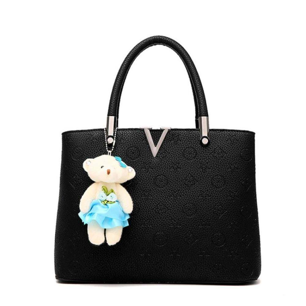 Niceeshop Mutifunctional Bahu Laki Laki Tunggal Crossbody Bag Dril Source · Top rate ACELURE Women Bag 2016 Fashion Women Messenger Bags Handbags for ladies ...