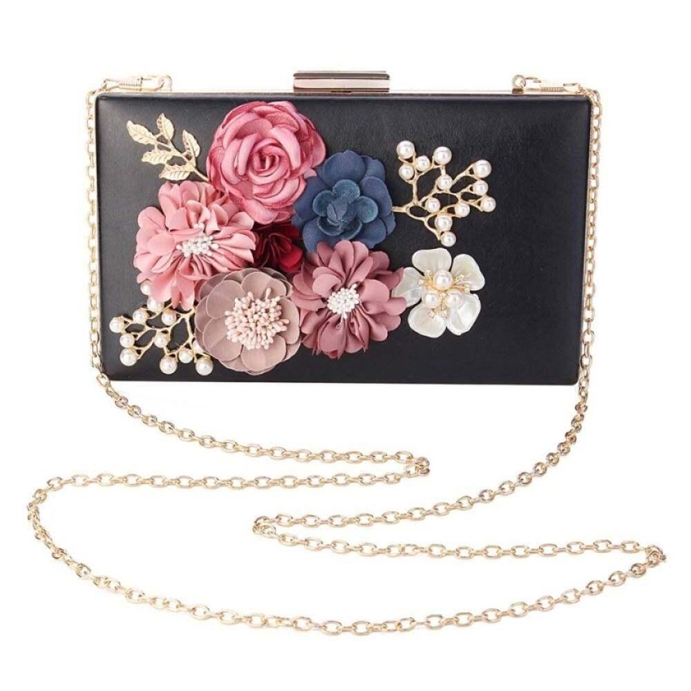 Womens Clutch for sale - Clutch Wallet online brands d5ba13691987b