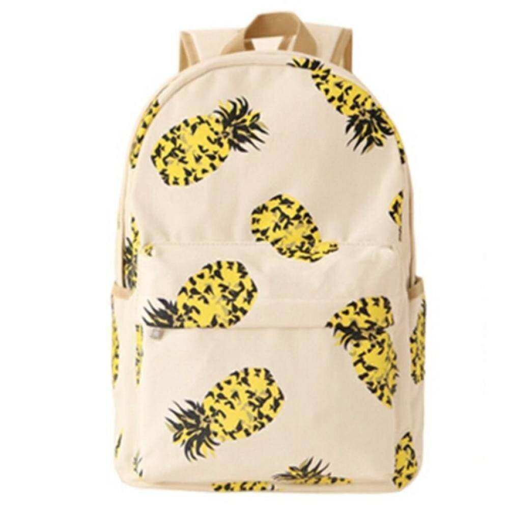 b01b202ce5ea Buy Brand New Collection of Backpack | Lazada.sg