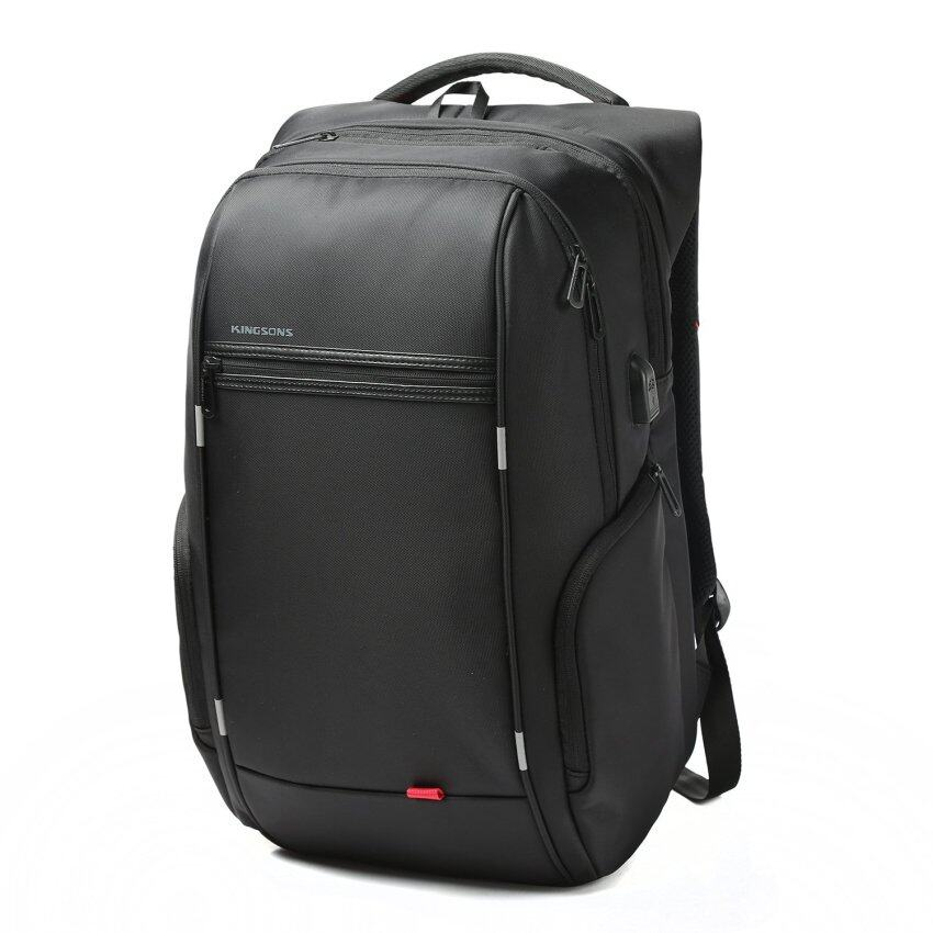 7603a20950 Kingsons Philippines  Kingsons price list - Laptop Cases   Backpacks ...