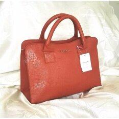 Mango Handbags With Best Price At Lazada Malaysia