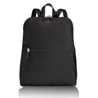 Tumi Fashion Backpacks