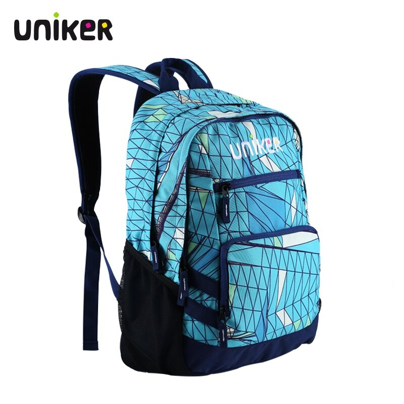6dcc64898a Uniker fashion female multi-function computer bag New style shoulder  backpack (Louvre 17004Q)