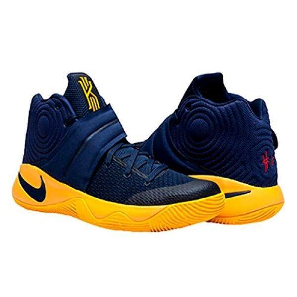 b07cc09657e0 switzerland product image nike kids preschool kyrie 4 basketball shoes  d3e15 25f22  switzerland usa shippednike kyrie 2 gs cavaliers away intl  321a5 0c9ef