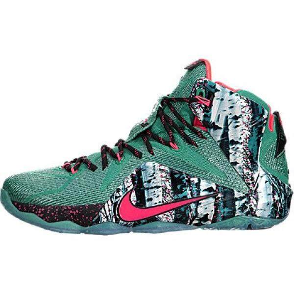 cheap for discount aaf79 3bd3a usa lebron 13 mens kitchen 53a59 21811