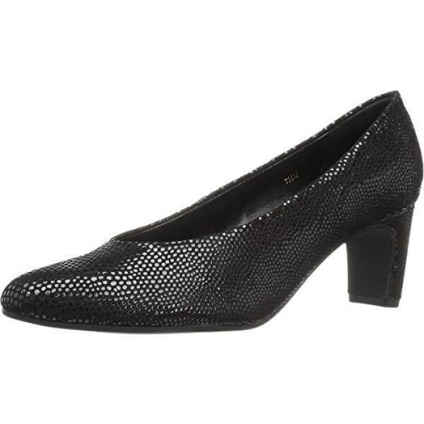 vaneli-womens-daire-black-ecco-e-print-pump-6-m-b-0019-798279341-f32e16d6901d49bb2c78c82a17092cb9- 10 Harga Sepatu Wanita Ecco Terlaris waktu ini