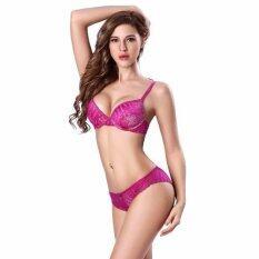 5d9779abdf Victoria s Secret Bras price in Malaysia - Best Victoria s Secret ...
