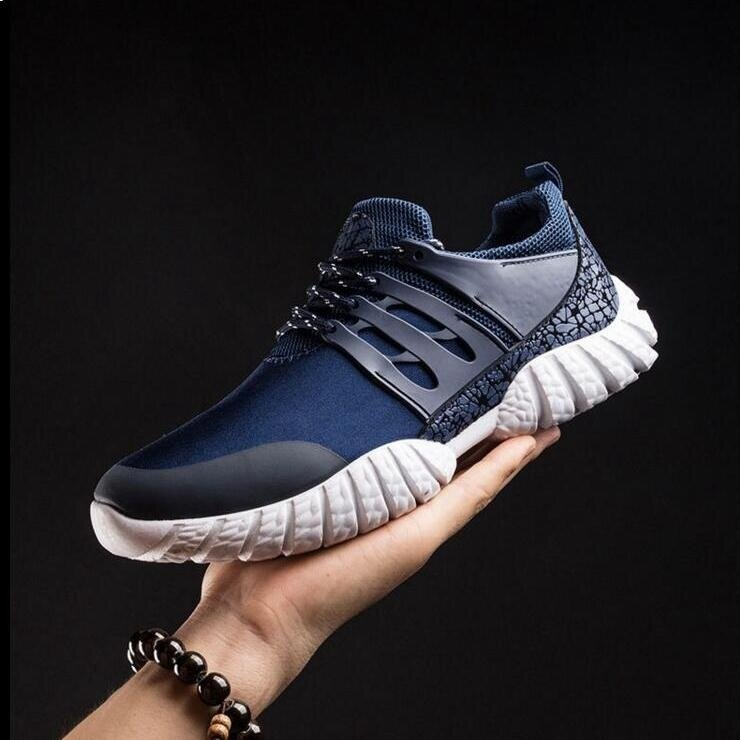 Victory Men s Sports Sneakers Fashion Shoes fitness Running Shoes Walking  Travel shoes Tennis Skateboard Hiking Cycling 59ac46b8cd