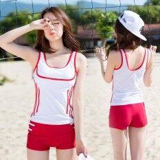Womens Swimwear Buy Womens Swimwear At Best Price In Malaysia