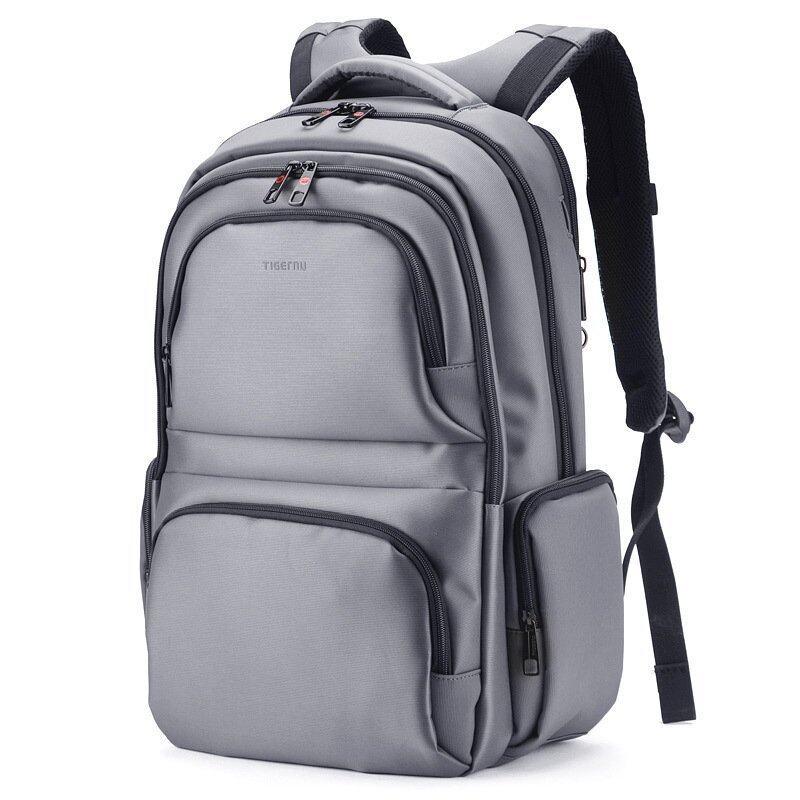 EverBuy Waterproof Sports Backpack Men Travel Backpack 15.6 Inch Laptop  Backpack Leisure School Backpacks Bags - ec351074dd