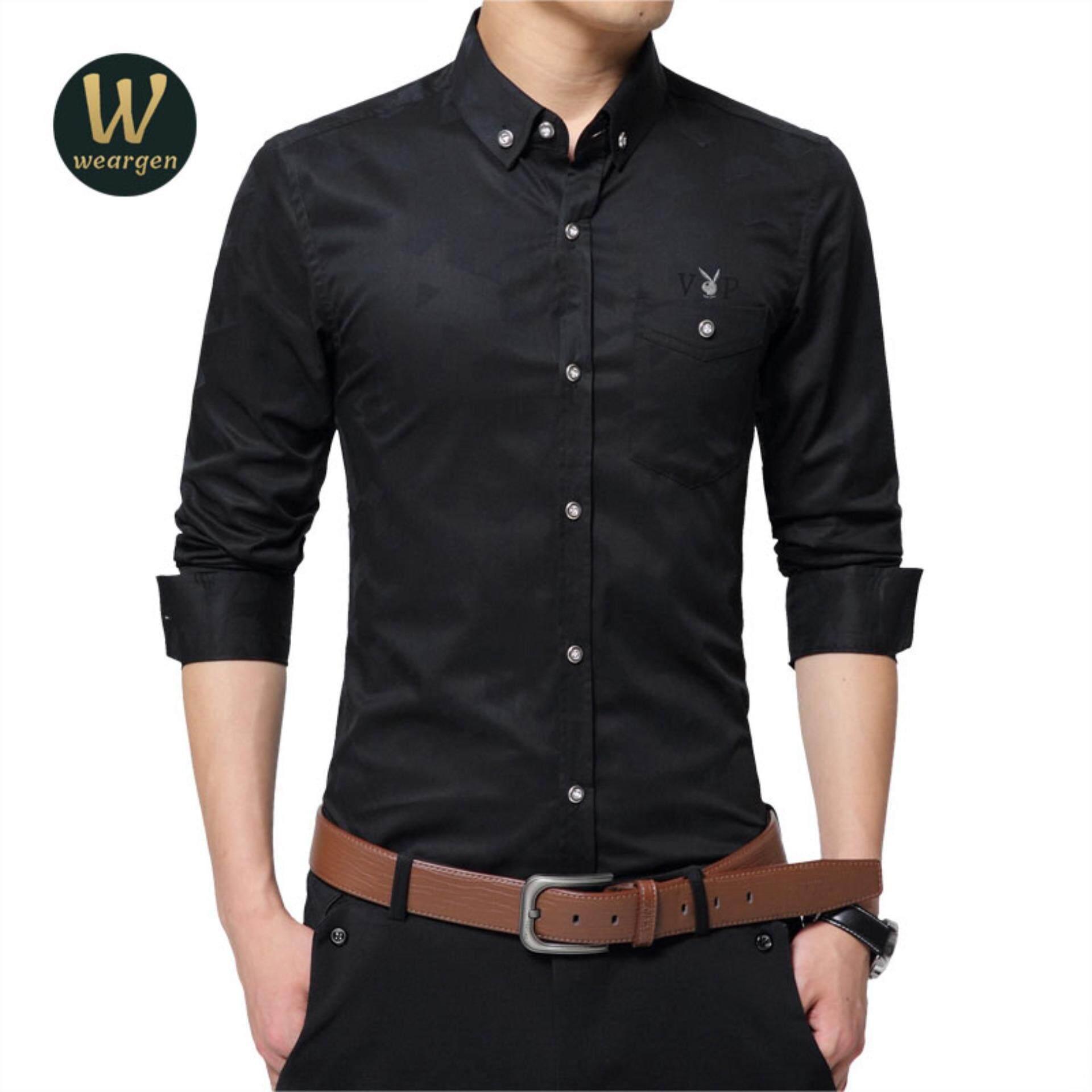 Dress Shirt For Men For Sale Mens Formal Shirts Online Brands