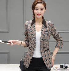 Latest Women Blazers With Best Price At Lazada In Malaysia 5932887c5