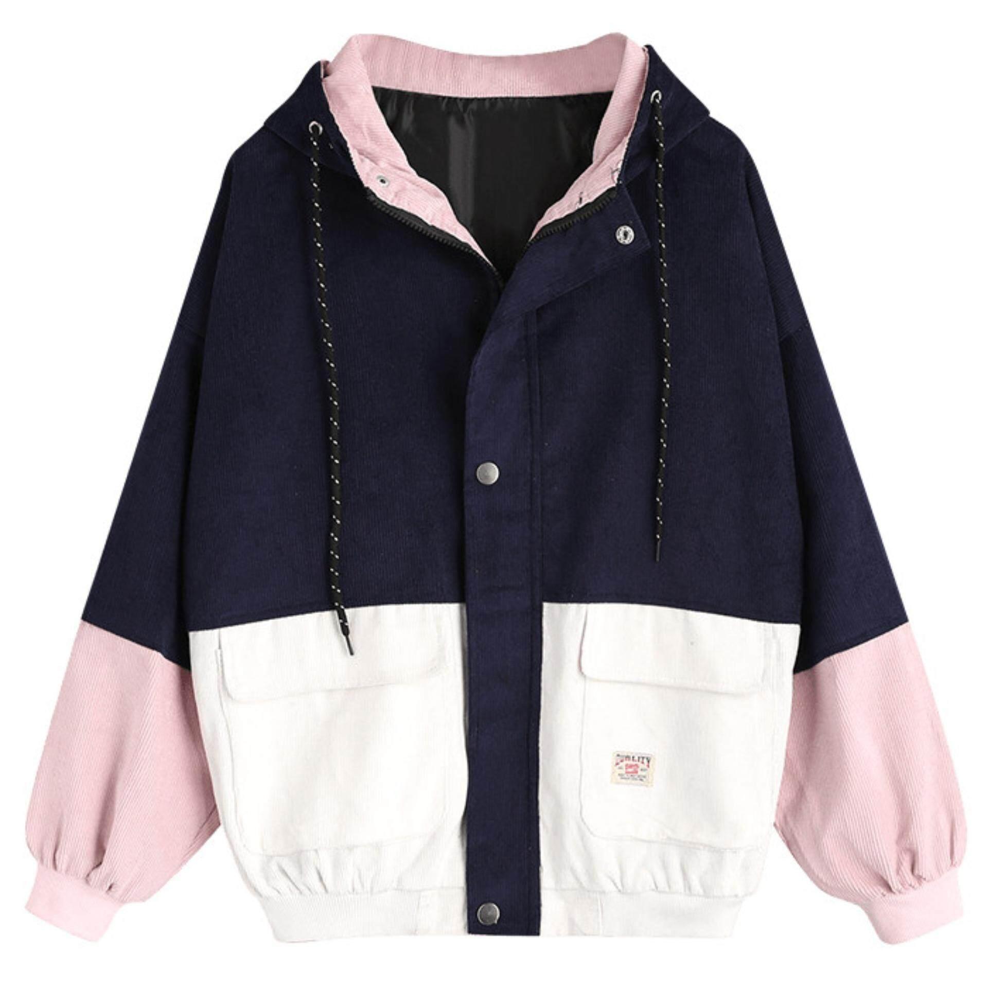 208060ce5 Buy Women Lightweight Jackets in Singapore | Lazada