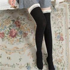 1dee360533e3b Socks & Tights - Buy Socks & Tights at Best Price in Malaysia | www ...