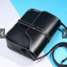 MYR 9. Women PU Leather ...