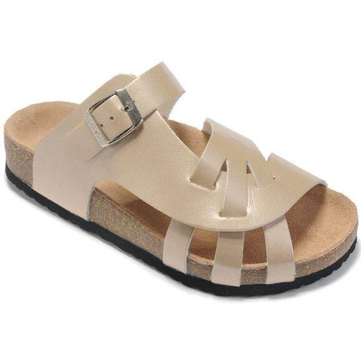 Birkenstock Ramses White Birko Flor Sandal Pria Putih Daftar Harga Whitelust Targaryen Casual Hitam 42 Womens Authentic Pisa Sandals Size 35 41 Beige