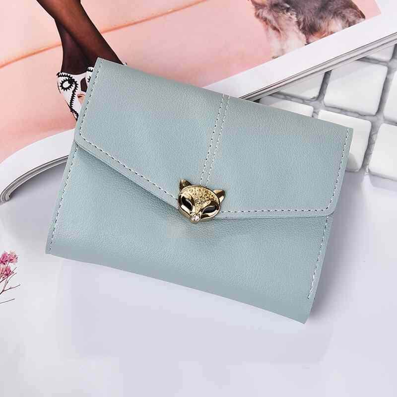 ... Clutch Bag Purse Party Banquet Handbag ... - MG Women Fashion Synthetic Leather Handbag Composite Bag Shoulder Bag Tote (Black) - intl. Source · THB 114