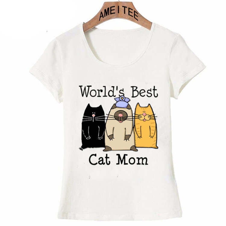 Buy & Sell Cheapest MOM LOVE T Best Quality Product Deals ...