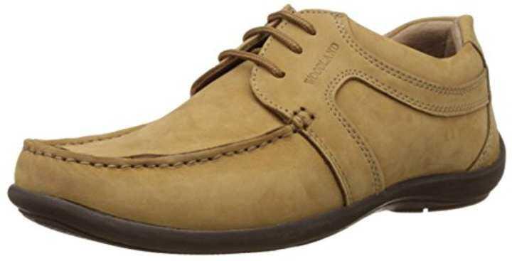 le nouveau bureau de chaussures en cuir, les chaussures en chaussures cuir et des chaussures en de marche confortables occasionnels 2bacf9