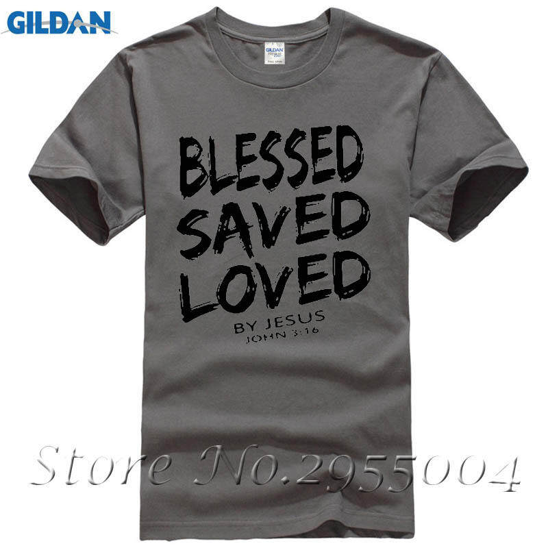sell john 3 16 cheapest best quality my store