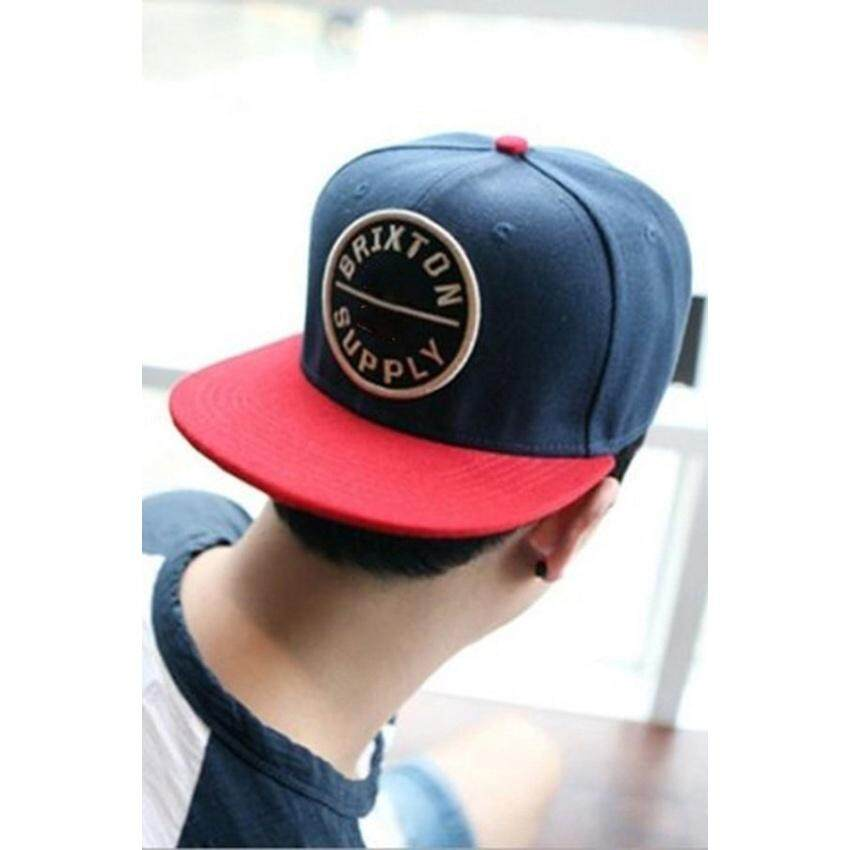 MYR 35. TTW Fashion Cool Men Baseball Snapback Hat Hip-Hop Adjustableboy Embroidered Letters Sport Cap ...
