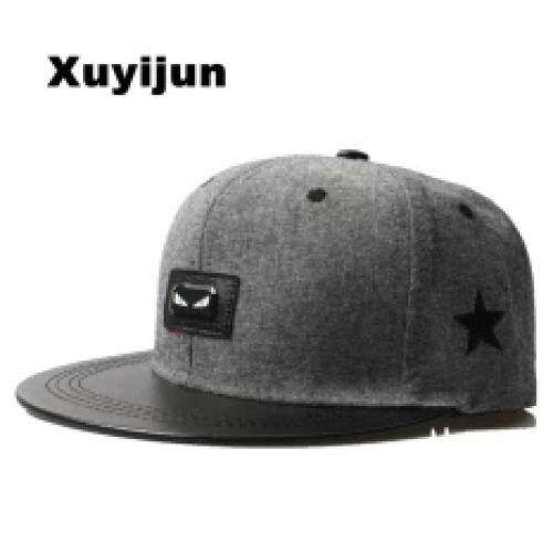 ... Hip Hop Origina ... Source · Xuyijun Mata Bisbol Tutup Musim Panas Bertali Belakang Topi Casquette Embroideryletter Tutup Tulang Perempuan Topi untuk