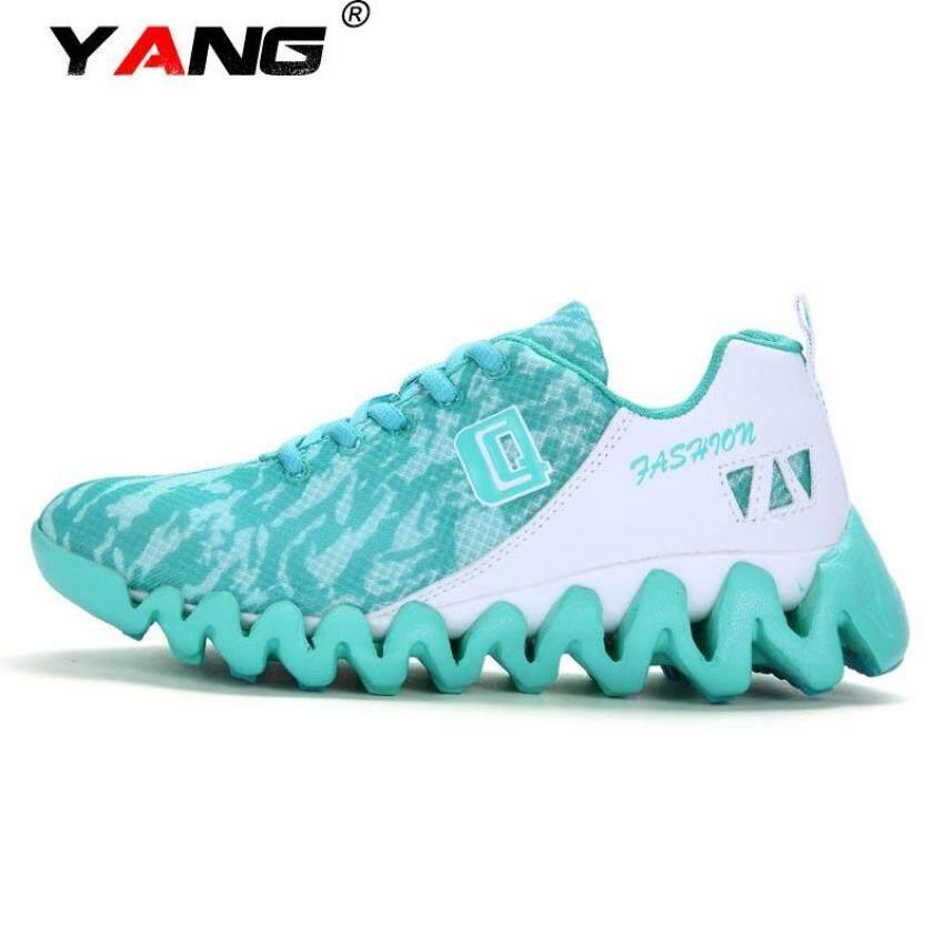 Asics Gt 2000 5 Mens Running Shoes Standard Wide Biru - kelebihan ... 921aac5540
