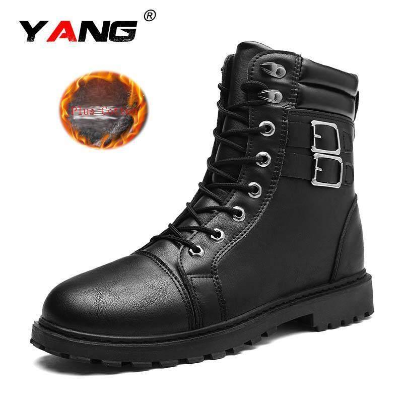 81d7d081a70 Disount Ankle Boots