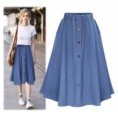 7d50e594b9 Women's Clothing - Skirts Yohanne. 5 items found for