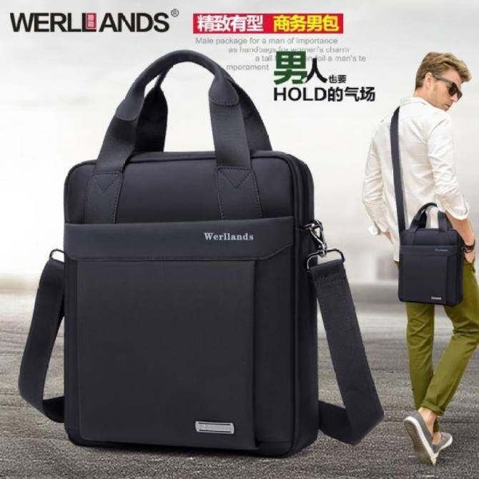 YSLMY TP Brand Men's Travel Bags Cool Canvas Bag Fashion Men Messengerr BagsBrand Bolsa Feminina Shoulder