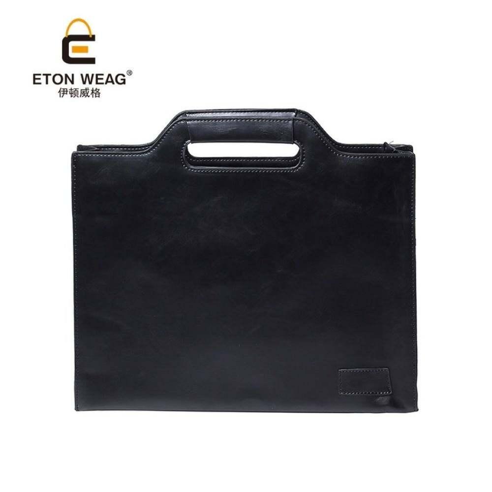 Shoulder Crossbody Bags(. Source · Yslmy TP Merek Desain Baru Pria .