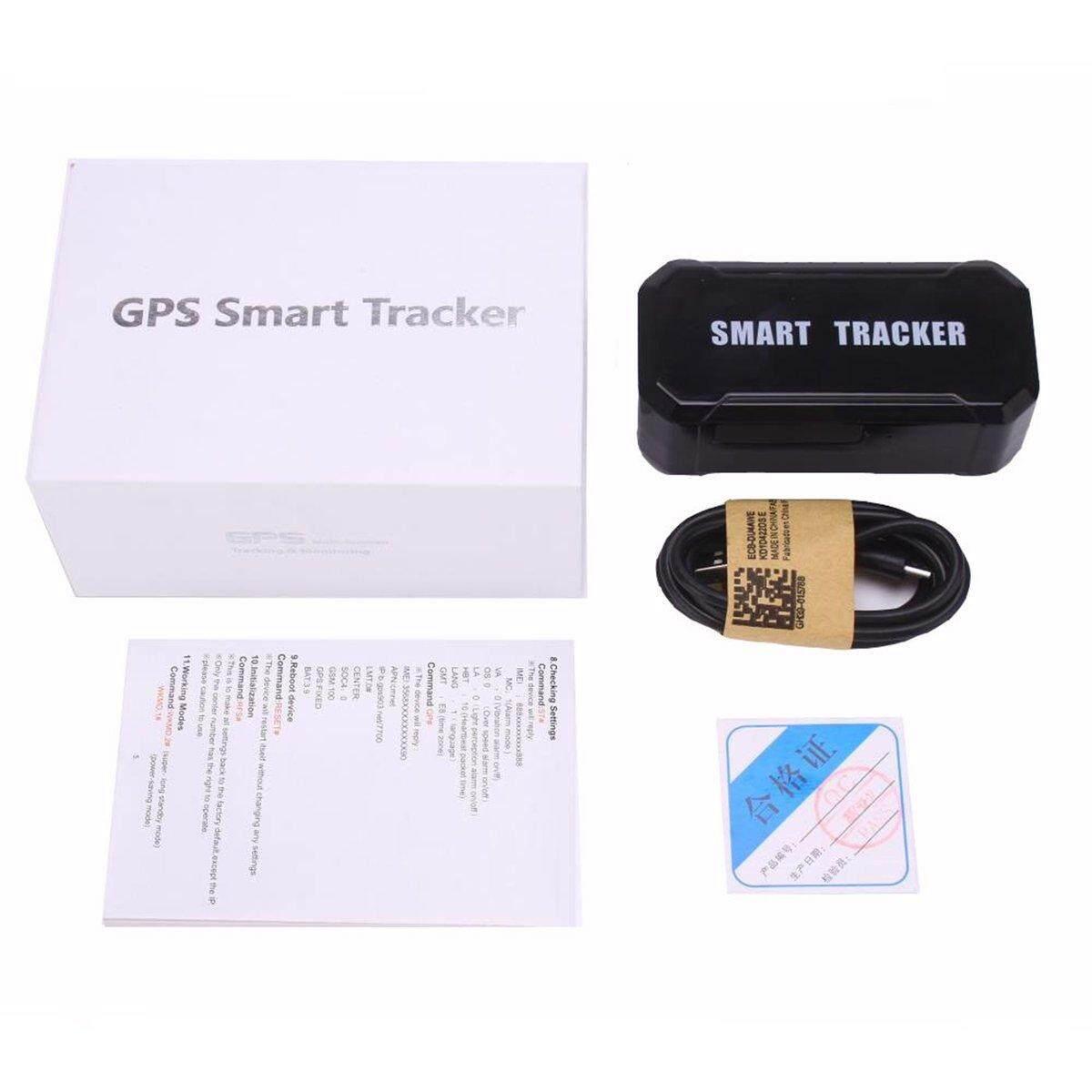 Buy Auto Electronics GPS | Automotive | Lazada sg