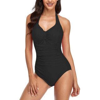 Bikini Chất Lượng Cao Cho Nữ Bộ Bikini Băng Quấn, Đồ Bơi Brazil Nâng Ngực, Beachwear Áo Tắm thumbnail