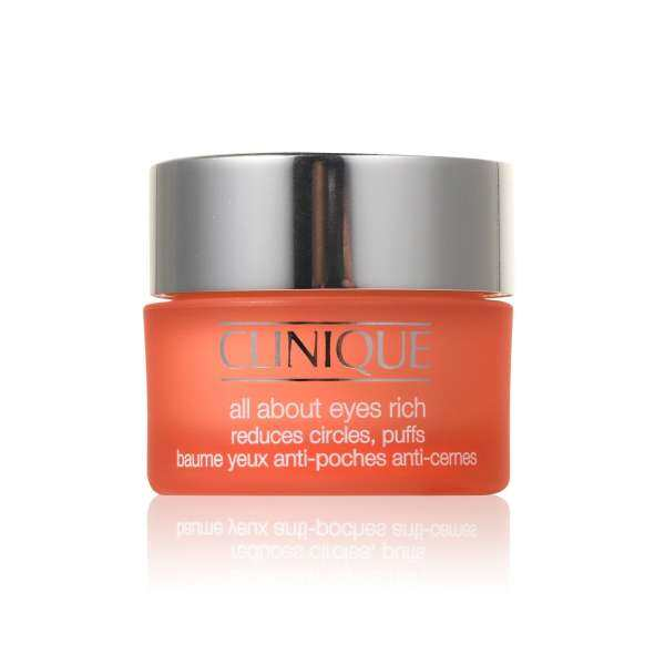Buy Clinique All About Eye Rich 15ml / 0.5oz Singapore