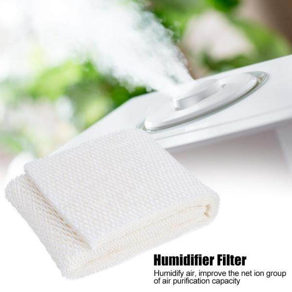 Humidifier Filter Wick Replacement Parts Fit for MAF1/MA0950/ MA1200/MA1201/MA09500/MA12000 Singapore