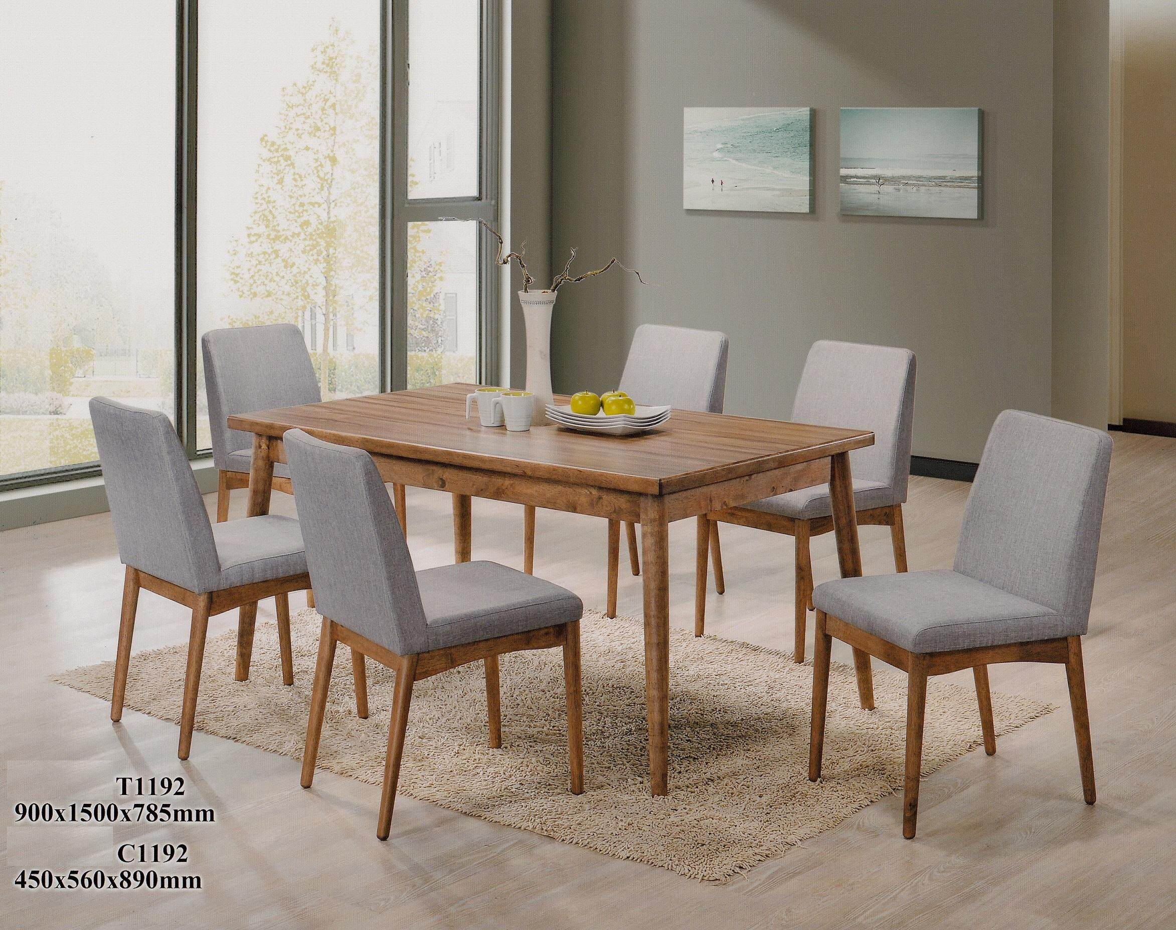 Scandinavian Furniture Outlet Perabot Price In Malaysia Best
