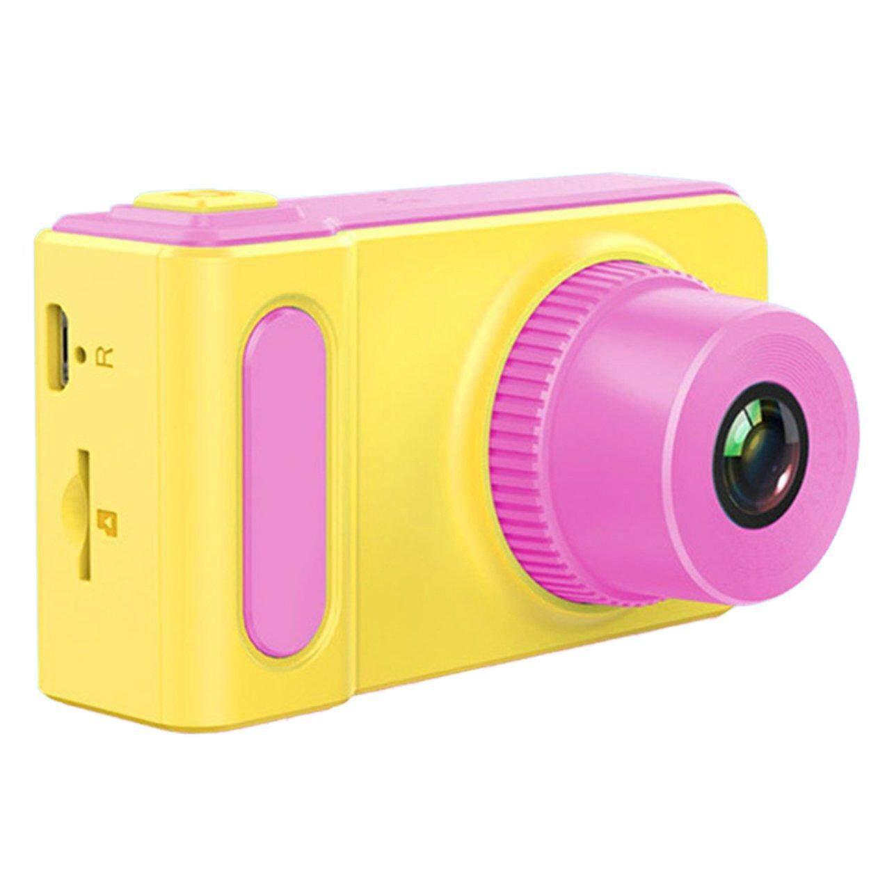 กล้อง ราคา 5000