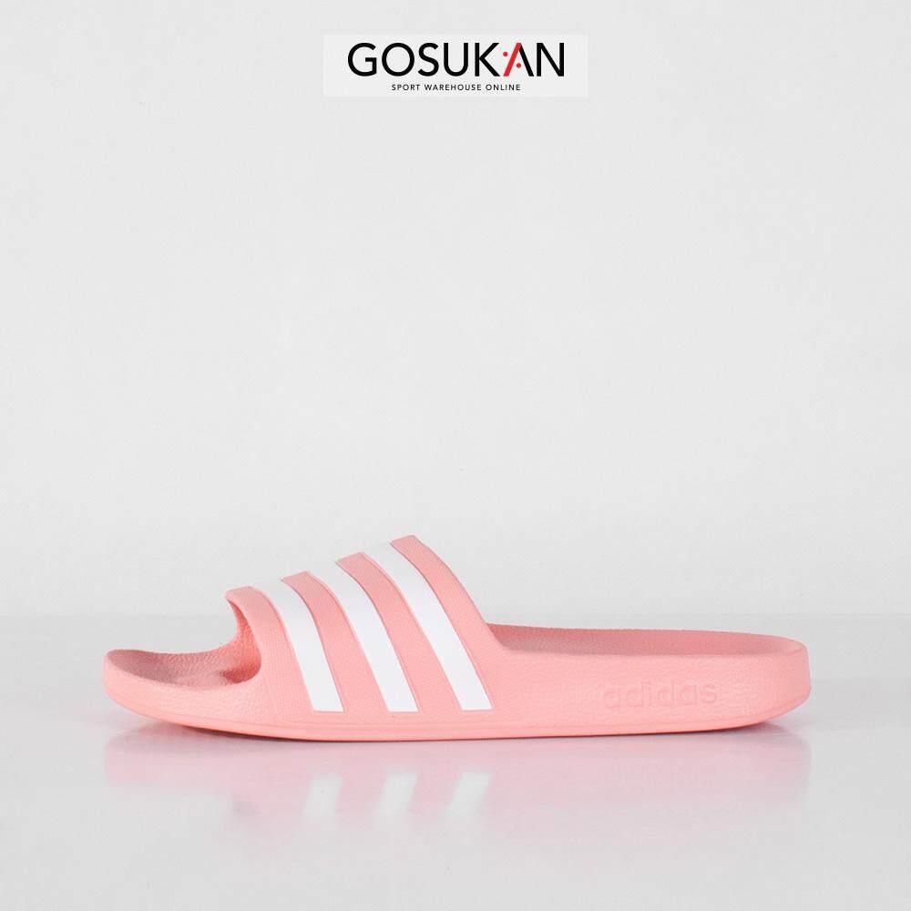 Adidas,Cookoo Sandal Sukan price in Malaysia Best Adidas