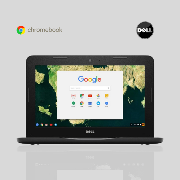 Dell Laptop for students, office works and entertainment. 4GB RAM, Intel inside, HD display laptop, best selling laptop, best laptop for entertainment, Light weight laptop. Malaysia