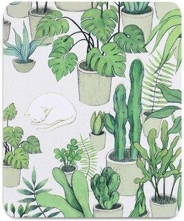 Tấm Lót Chuột Nature Series Chính Hãng Tùy Chỉnh Tấm Lót Bàn (Mặt Trời Mọc) thumbnail