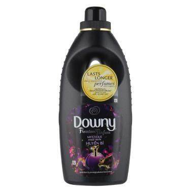 Downy Parfum Collection Soft Mystique 800ml