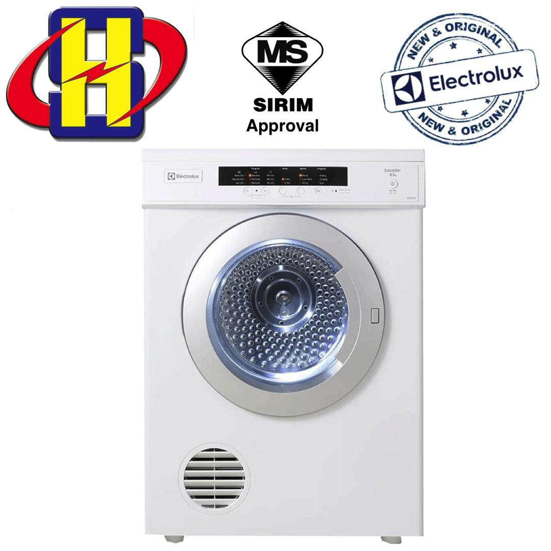 Electrolux Dryers price in Malaysia - Best Electrolux Dryers  586240efb6