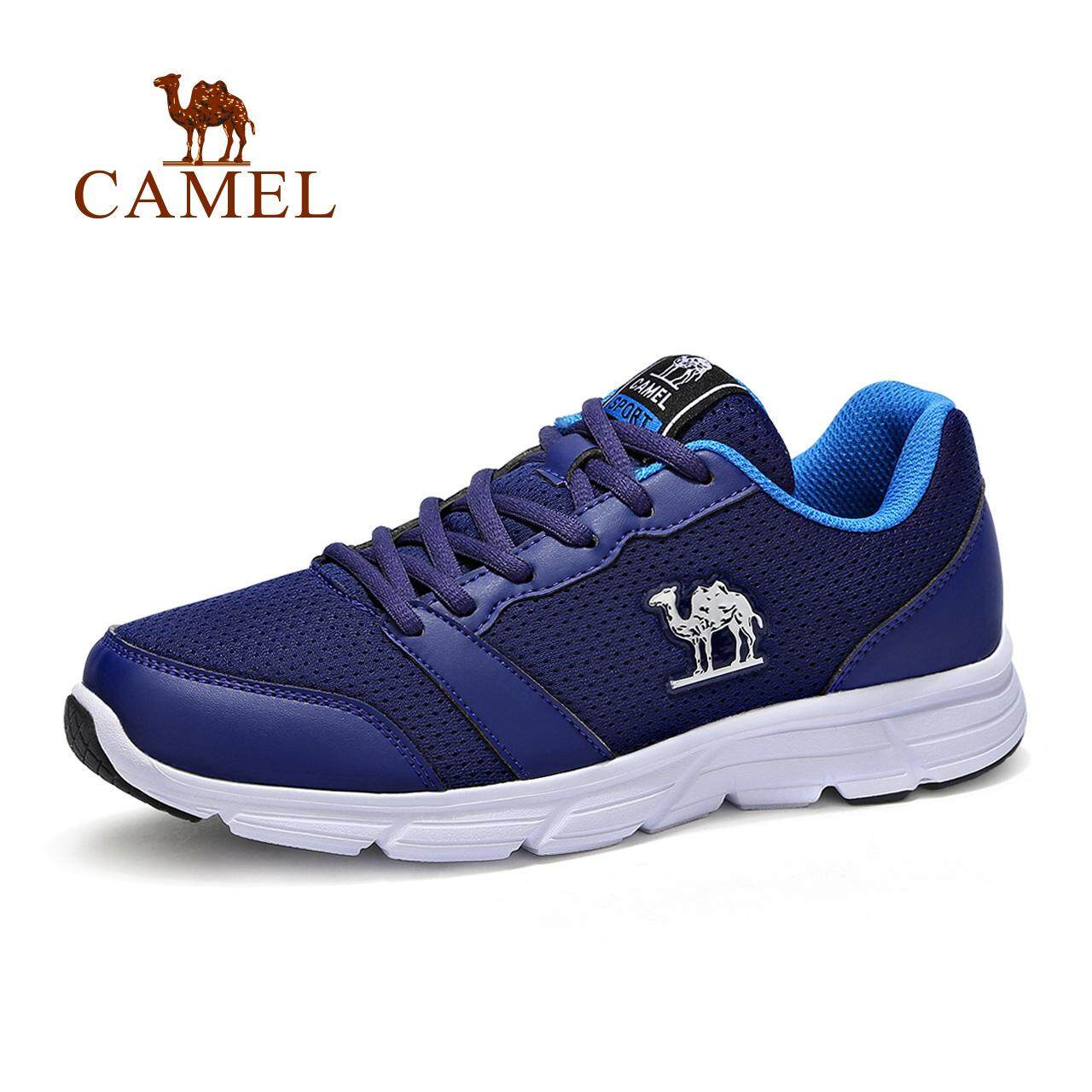 41a064ea145b5 Camel Philippines - Camel Sports Running Shoes for Men for sale ...