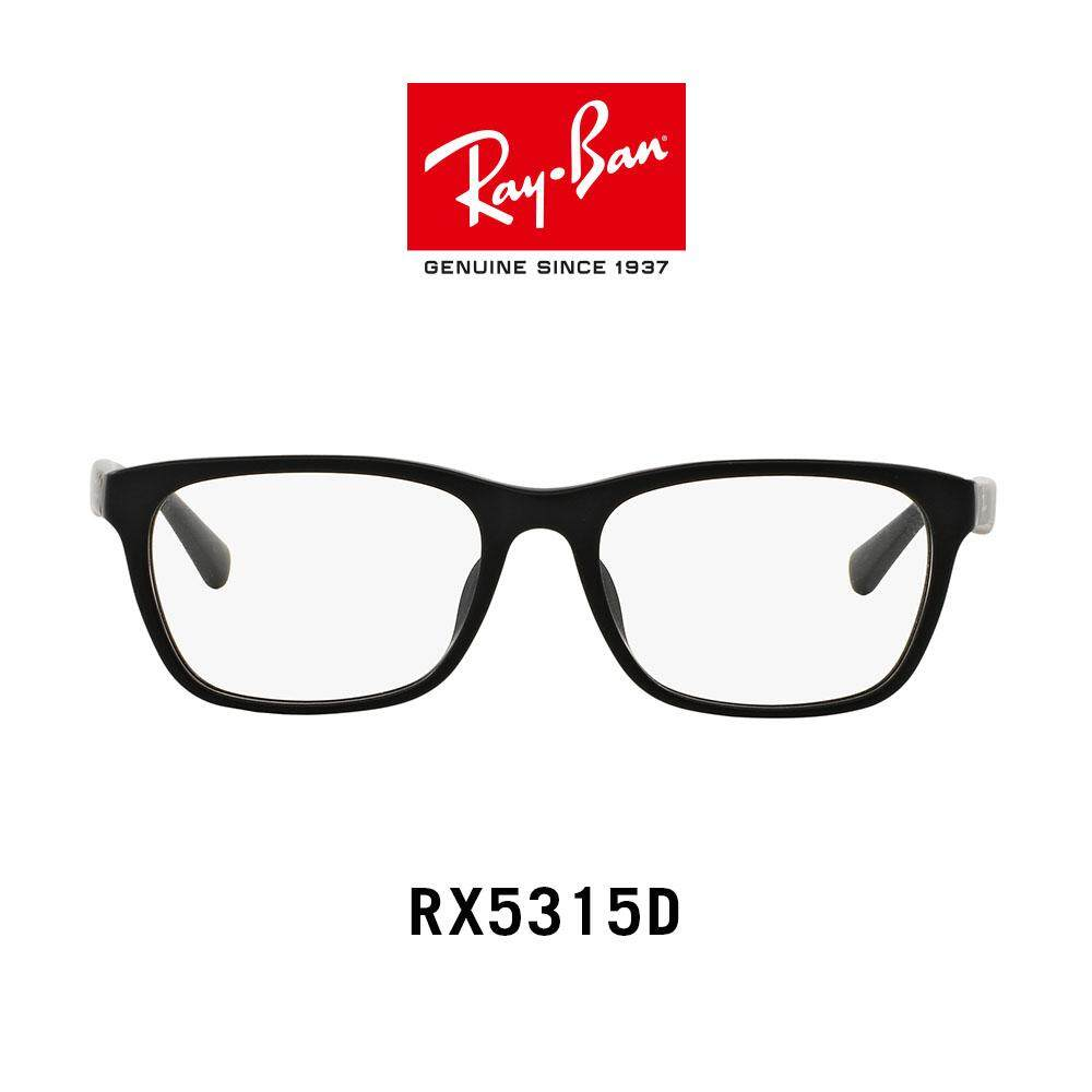39489c31a3 Ray Ban Products for the Best Price in Malaysia