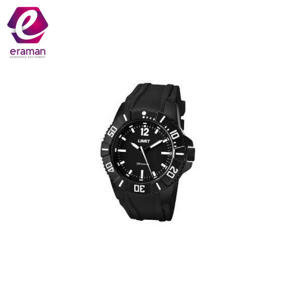 LIMIT Dial Mens Watch 5545.02 Malaysia